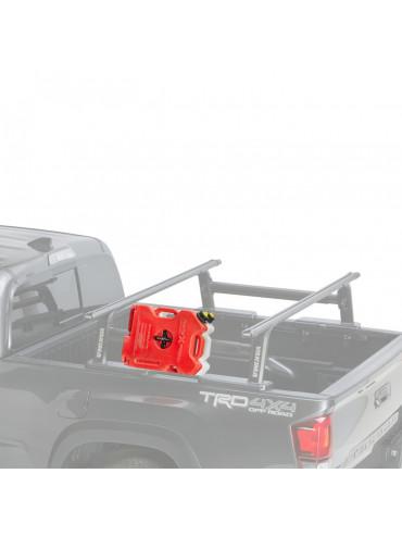 Kit de Montaje RotopaX䋢 / Yakima Barras de Pick Up