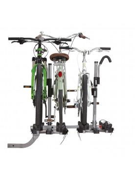 Porta Bicicleta Fourtimer / Yakima Porta Bicicleta de Enganche