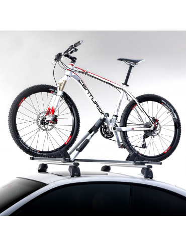 Porta Bicicletas Atera Giro AF+ Porta Bicicletas