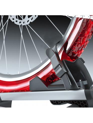 Porta Bicicletas Atera Strada Evo 3 Atera