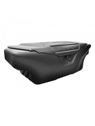 Caja Utilitaria Gravity Ute Box / Aeroklas Equipamiento Camionetas