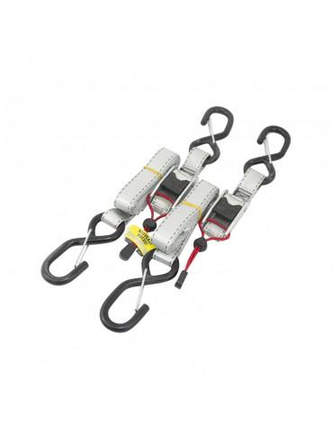 Eslinga Masterlock con Clip para 1200 / 4000 Lbs / Masterlock Otros