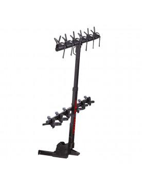PortaBicicletas Vertical HangOver 6 - Yakima Yakima