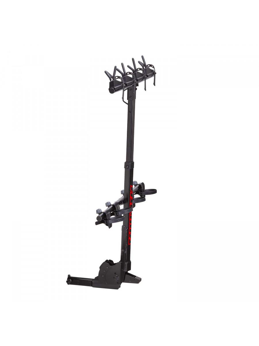 PortaBicicletas Vertical HangOver 4 - Yakima Yakima