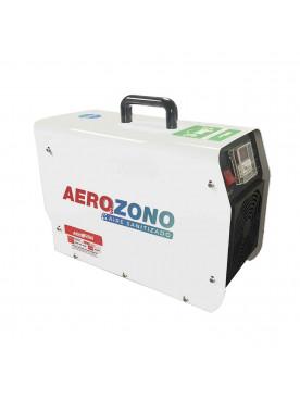 Generador de Ozono - AerOzono Covid-19