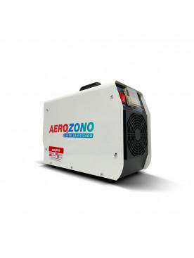 Generador de Ozono - AerOzono 20gr/hr Covid-19