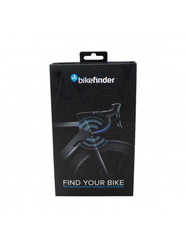 GPS Tracker para Bicicleta - BikeFinder Accesorios