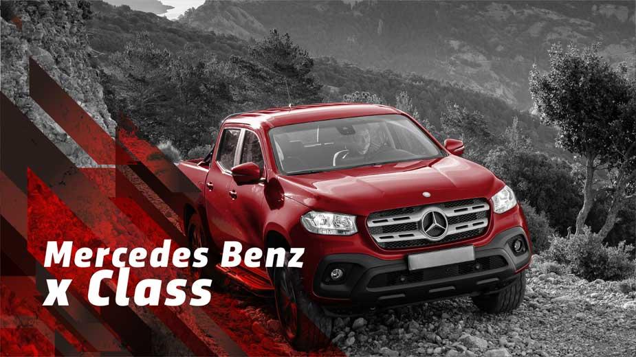 mercedes-x-class.jpg
