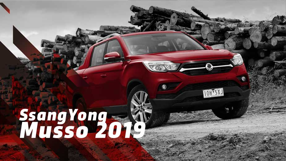 ssang-yong-musso.jpg